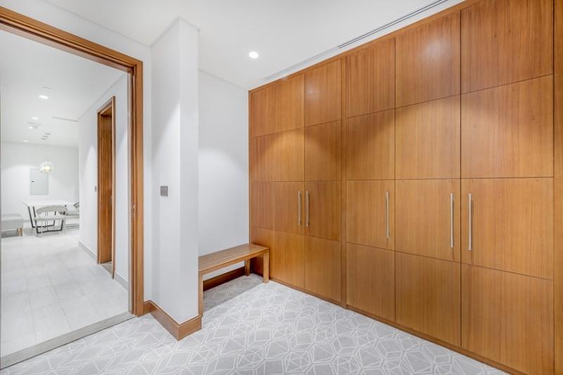 3 Bedroom Hotel Apartment For Rent in  Grand Mercure Dubai Airport,  Al Garhoud   12