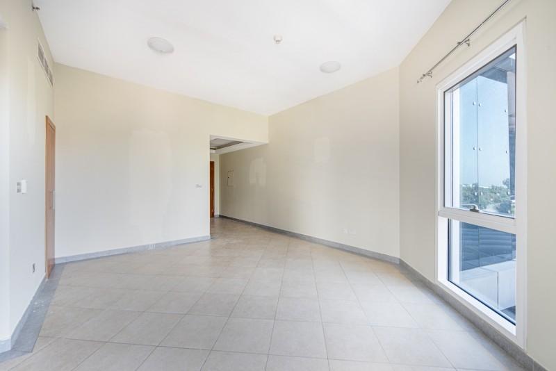 Madison Residency, Barsha Heights (Tecom)