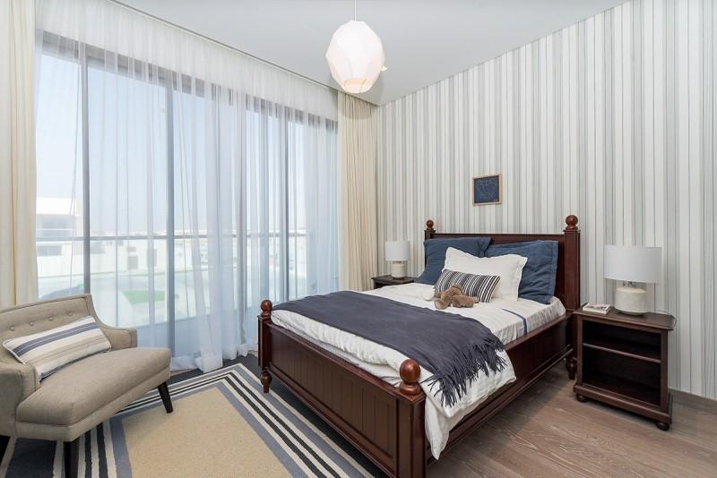 4 Bedroom Villa For Sale in  Yas Acres,  Yas Island   7