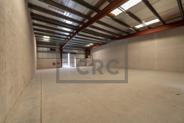 warehouse for rent in al quoz, al quoz 3 | 3