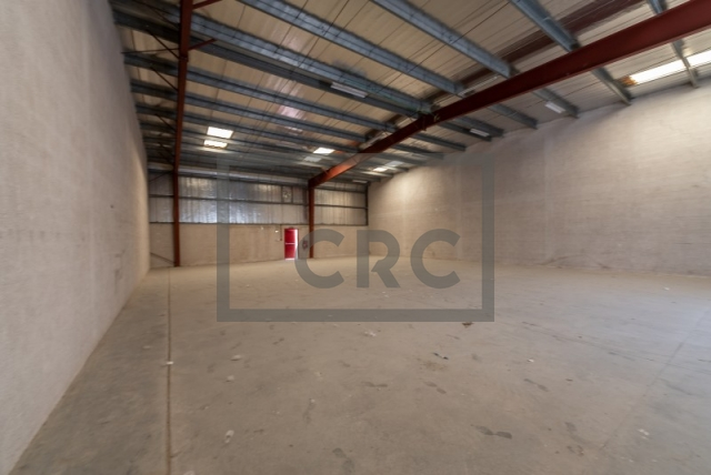 warehouse for rent in al quoz, al quoz 3 | 2