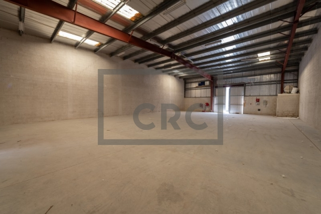 warehouse for rent in al quoz, al quoz 3 | 1