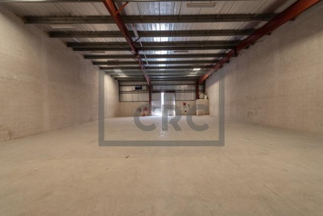 warehouse for rent in al quoz, al quoz 3 | 6