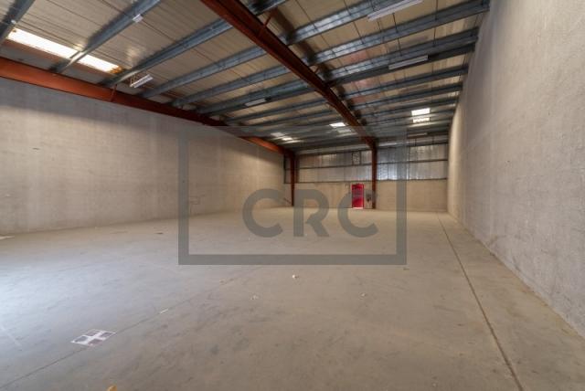 warehouse for rent in al quoz, al quoz 3 | 5