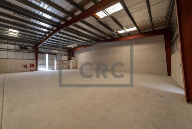 warehouse for rent in al quoz, al quoz 3   7