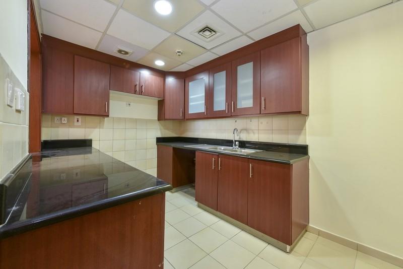 3 Bedroom Apartment For Sale in  Sadaf 6,  Jumeirah Beach Residence   3