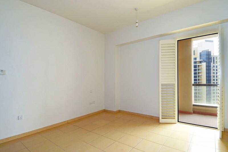3 Bedroom Apartment For Sale in  Sadaf 6,  Jumeirah Beach Residence   9