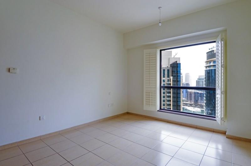 3 Bedroom Apartment For Sale in  Sadaf 6,  Jumeirah Beach Residence   10