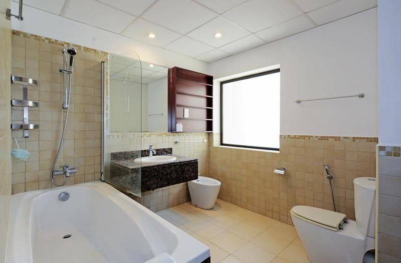 3 Bedroom Apartment For Sale in  Sadaf 6,  Jumeirah Beach Residence   12