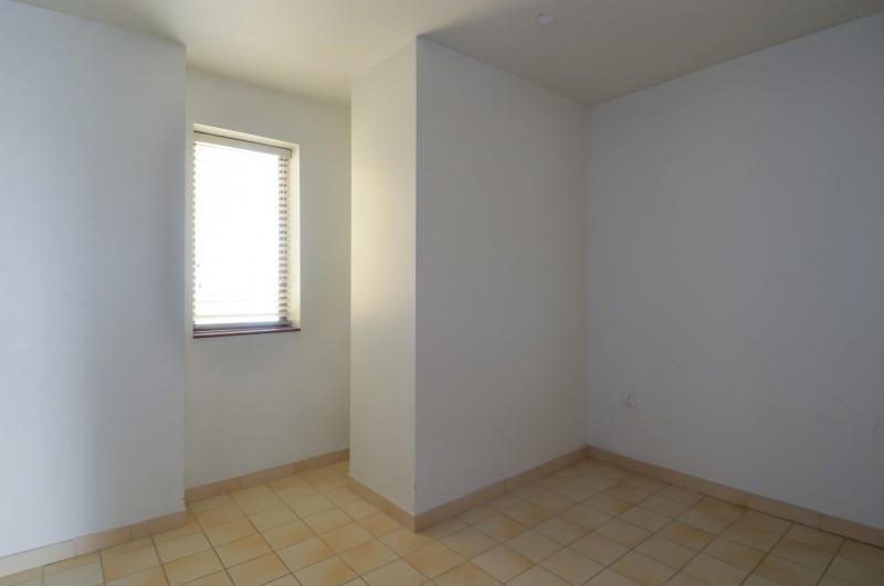 3 Bedroom Apartment For Sale in  Sadaf 6,  Jumeirah Beach Residence   11