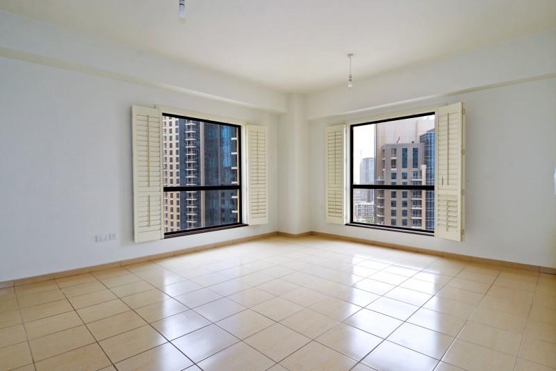 3 Bedroom Apartment For Sale in  Sadaf 6,  Jumeirah Beach Residence   1