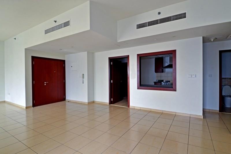 3 Bedroom Apartment For Sale in  Sadaf 6,  Jumeirah Beach Residence   0