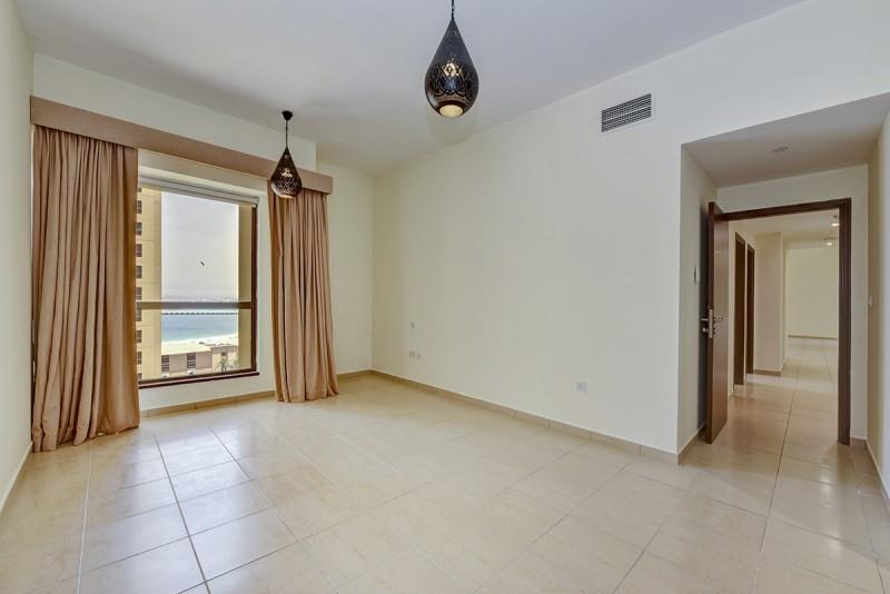 3 Bedroom Apartment For Sale in  Sadaf 6,  Jumeirah Beach Residence   4