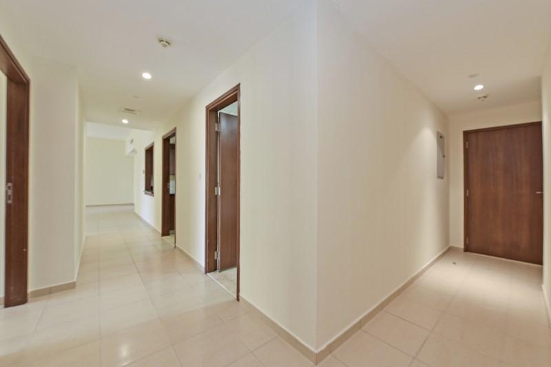 3 Bedroom Apartment For Sale in  Sadaf 6,  Jumeirah Beach Residence   5