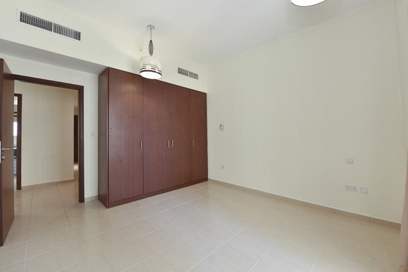 3 Bedroom Apartment For Sale in  Sadaf 6,  Jumeirah Beach Residence   8