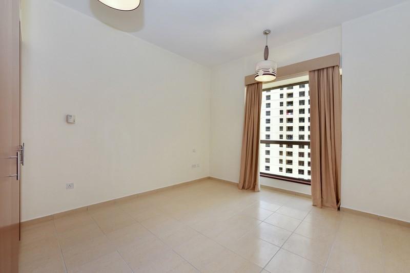 3 Bedroom Apartment For Sale in  Sadaf 6,  Jumeirah Beach Residence   7