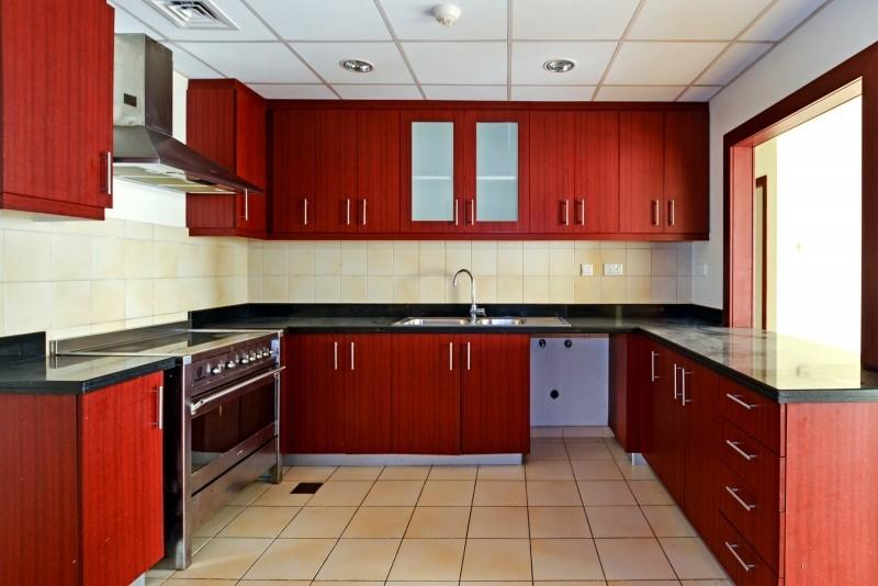 3 Bedroom Apartment For Sale in  Sadaf 6,  Jumeirah Beach Residence   2
