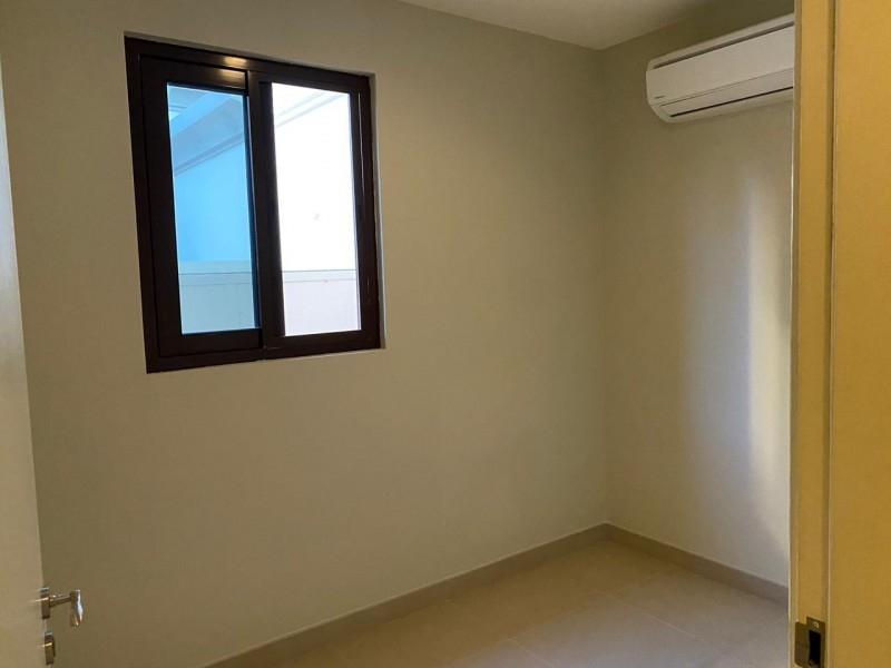 4 Bedroom Villa For Rent in  Lila Villas,  Arabian Ranches 2 | 13