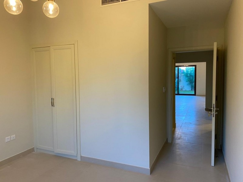 4 Bedroom Villa For Rent in  Lila Villas,  Arabian Ranches 2 | 12