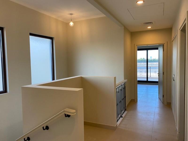 4 Bedroom Villa For Rent in  Lila Villas,  Arabian Ranches 2 | 10
