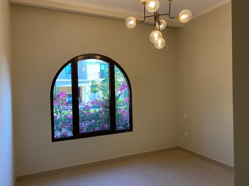 4 Bedroom Villa For Rent in  Lila Villas,  Arabian Ranches 2 | 9