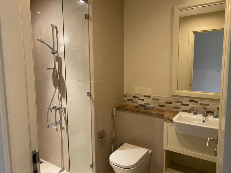 4 Bedroom Villa For Rent in  Lila Villas,  Arabian Ranches 2 | 6