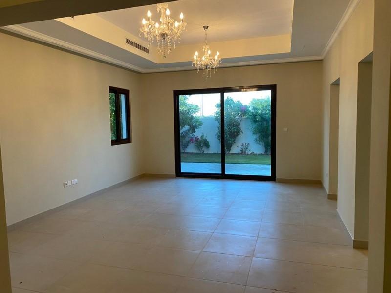 4 Bedroom Villa For Rent in  Lila Villas,  Arabian Ranches 2 | 8