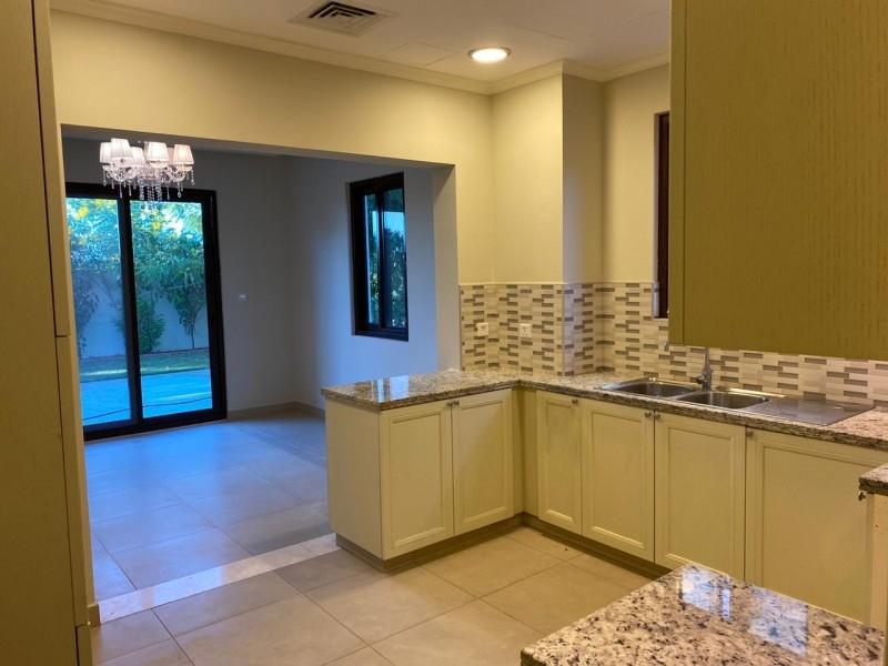 4 Bedroom Villa For Rent in  Lila Villas,  Arabian Ranches 2 | 3