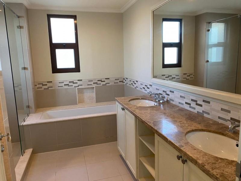 4 Bedroom Villa For Rent in  Lila Villas,  Arabian Ranches 2 | 7
