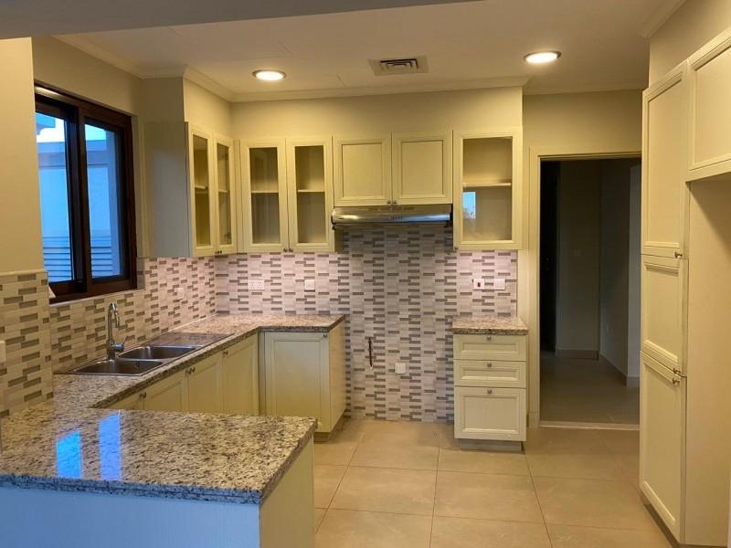 4 Bedroom Villa For Rent in  Lila Villas,  Arabian Ranches 2 | 5