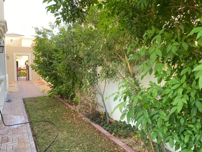 4 Bedroom Villa For Rent in  Lila Villas,  Arabian Ranches 2 | 2