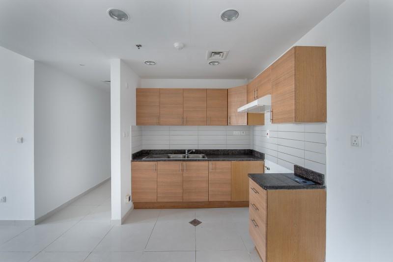 1 Bedroom Apartment For Sale in  Masakin Al Furjan,  Al Furjan | 1
