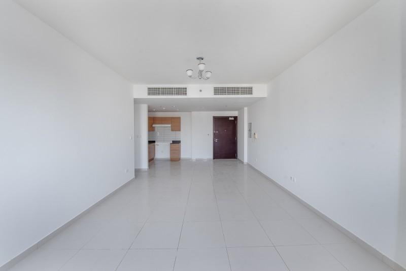 1 Bedroom Apartment For Sale in  Masakin Al Furjan,  Al Furjan | 2