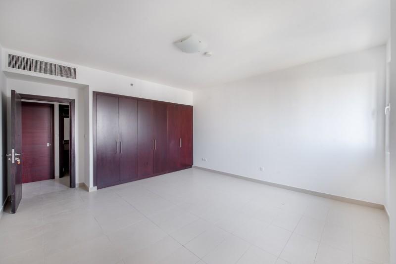 1 Bedroom Apartment For Sale in  Masakin Al Furjan,  Al Furjan | 4