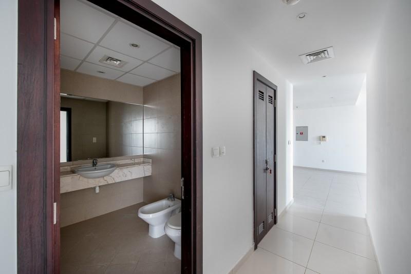 1 Bedroom Apartment For Sale in  Masakin Al Furjan,  Al Furjan | 3