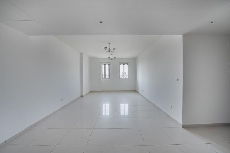 1 Bedroom Apartment For Sale in  Masakin Al Furjan,  Al Furjan | 6