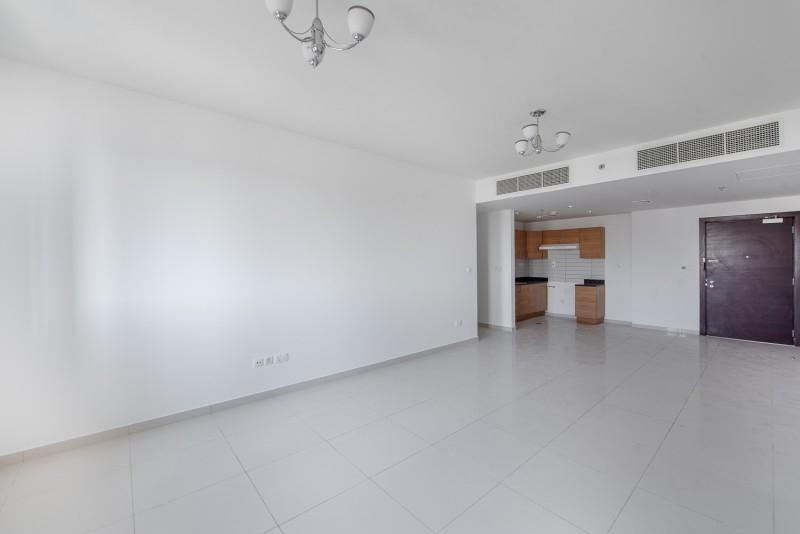 1 Bedroom Apartment For Sale in  Masakin Al Furjan,  Al Furjan | 7