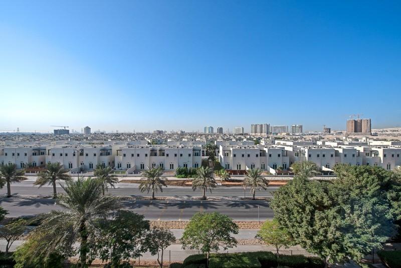 1 Bedroom Apartment For Sale in  Masakin Al Furjan,  Al Furjan | 8