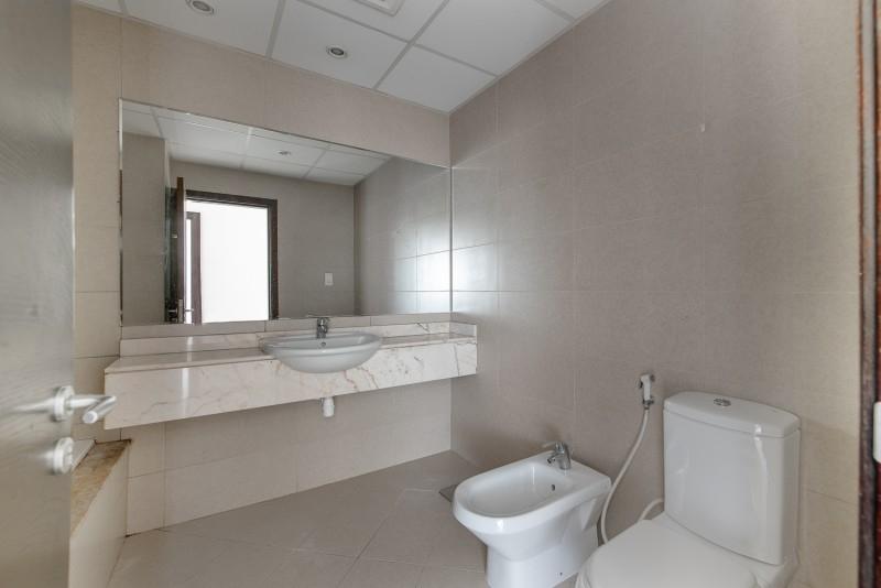 1 Bedroom Apartment For Sale in  Masakin Al Furjan,  Al Furjan | 9