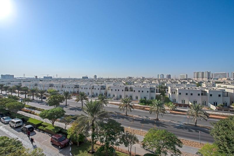 1 Bedroom Apartment For Sale in  Masakin Al Furjan,  Al Furjan | 10