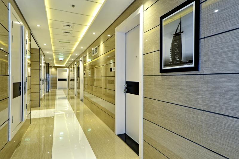 2 Bedroom Apartment For Sale in  Giovanni Boutique Suites,  Dubai Sports City | 8