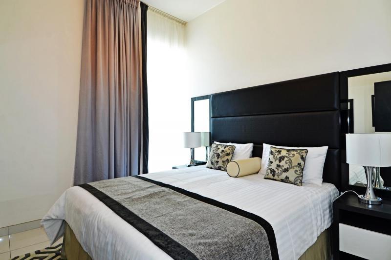 2 Bedroom Apartment For Sale in  Giovanni Boutique Suites,  Dubai Sports City | 5