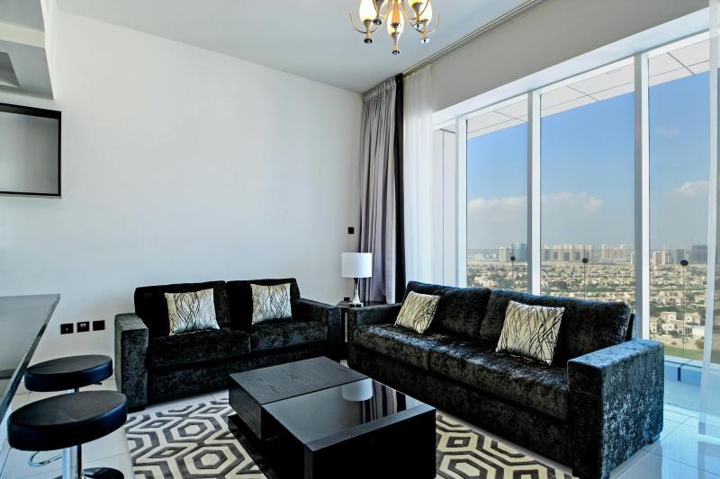 2 Bedroom Apartment For Sale in  Giovanni Boutique Suites,  Dubai Sports City | 0