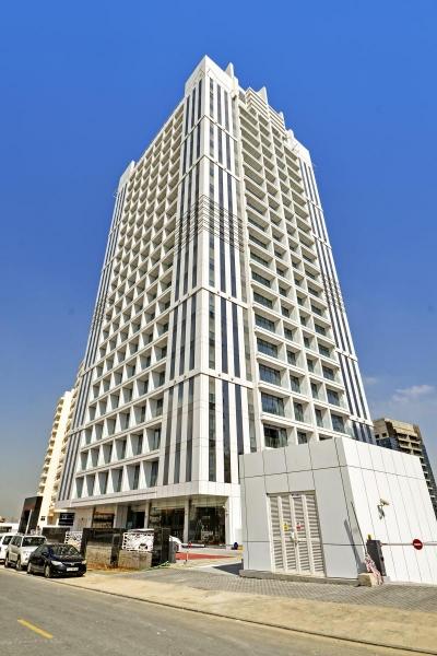 2 Bedroom Apartment For Sale in  Giovanni Boutique Suites,  Dubai Sports City | 12
