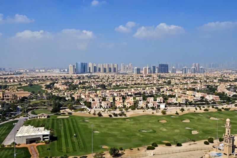 2 Bedroom Apartment For Sale in  Giovanni Boutique Suites,  Dubai Sports City | 13