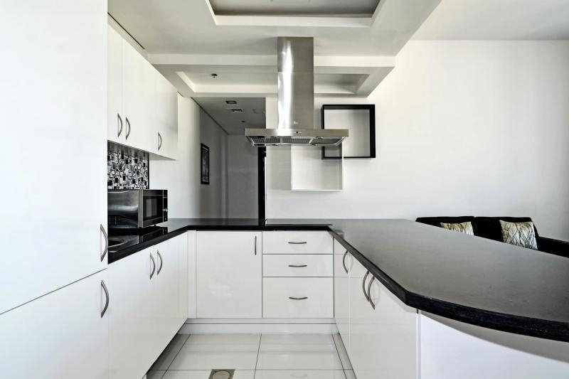 2 Bedroom Apartment For Sale in  Giovanni Boutique Suites,  Dubai Sports City | 4