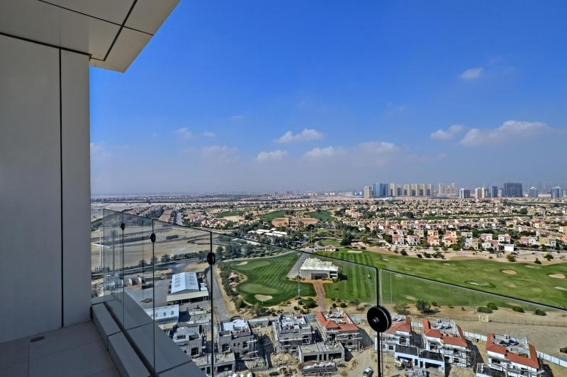 2 Bedroom Apartment For Sale in  Giovanni Boutique Suites,  Dubai Sports City | 14