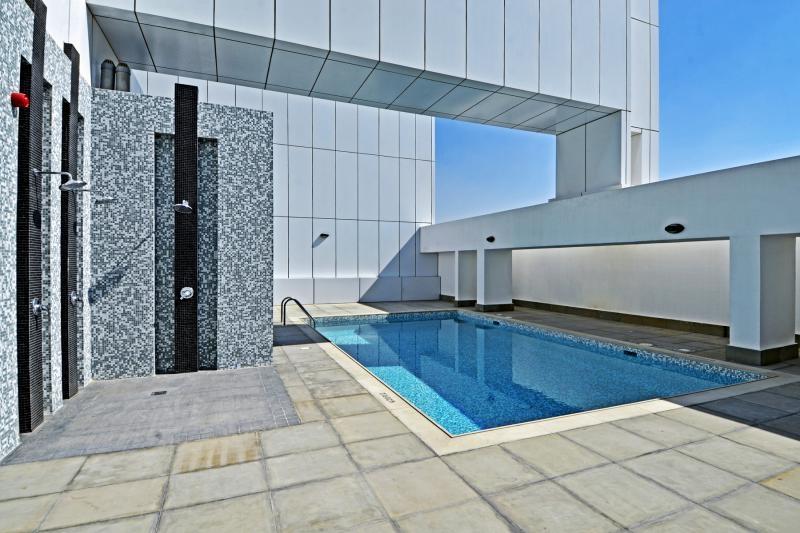 2 Bedroom Apartment For Sale in  Giovanni Boutique Suites,  Dubai Sports City | 9