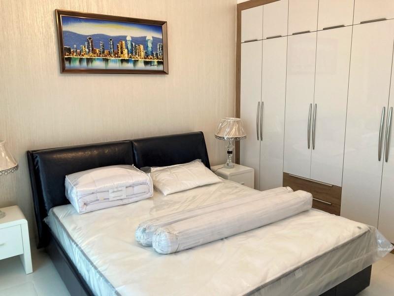 1 Bedroom Apartment For Rent in  Starz By Danube,  Al Furjan | 9