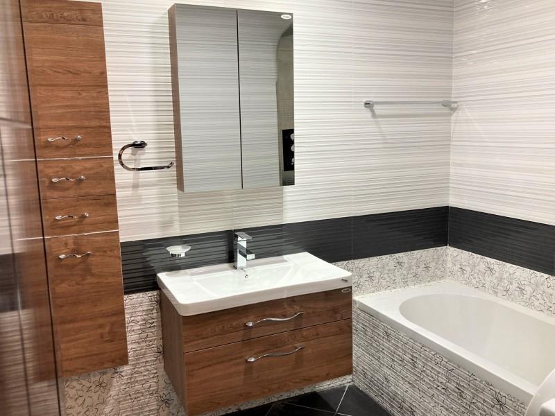 1 Bedroom Apartment For Rent in  Starz By Danube,  Al Furjan | 10